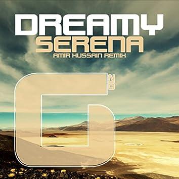 Serena (Amir Hussain Remix)