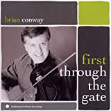 First Through the Gate-Irish-American Fiddle