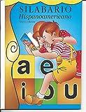 Silabario Hispano Americano: Nueva Edicion