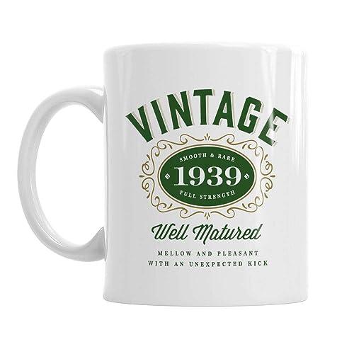 80th Birthday Gift Ideas Amazon