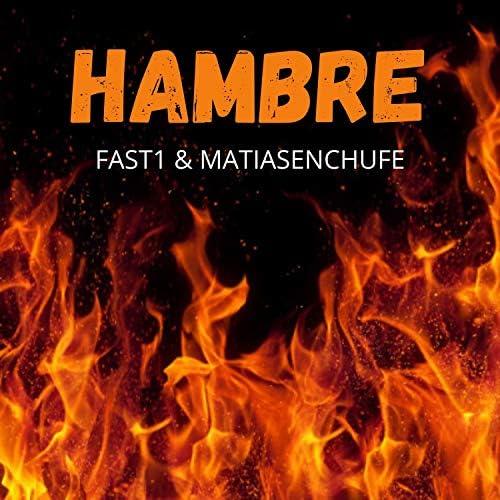 Fast1 & MatiasEnchufe