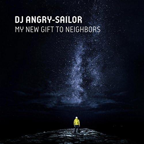 DJ Angry-Sailor