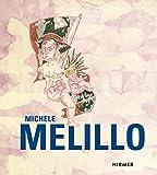 Michele Melillo - Nicole Gnesa