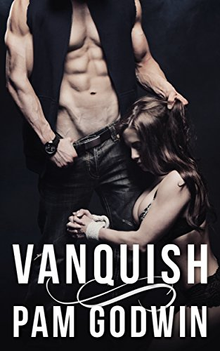 Vanquish (Deliver Book 2)