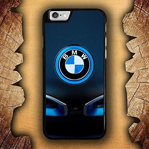 ZCEDCVRE New Painted BiNL Soft Rubber TPU Phone Cover For Funda iPhone 7 Plus Case/Funda iPhone 8 Plus Case 353F4U