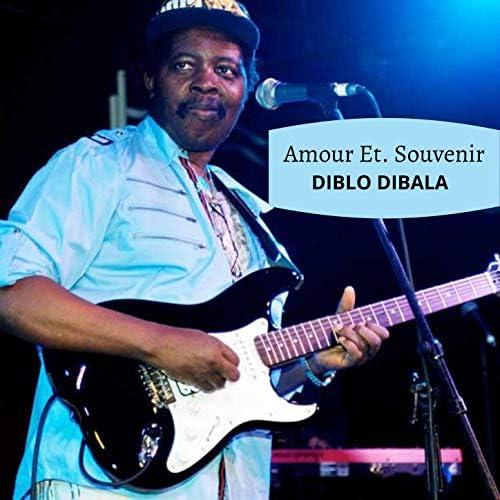 Diblo Dibala