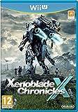 Xenoblade Chronicles X (Nintendo Wii U) - [Edizione: Regno Unito]