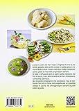 Zoom IMG-1 cucinare con i fiori