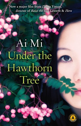 Under The Hawthorn Tree Kindle Edition By Mi Ai Holmwood Anna Literature Fiction Kindle Ebooks Amazon Com