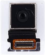 blackberry z10 4g mobile price