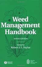 Weed Management Handbook (2002-07-15)