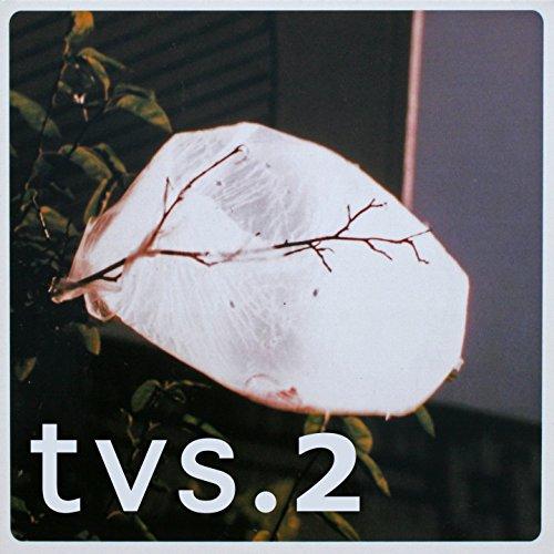TVS.2 (2017 remastered version)
