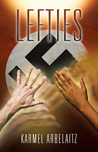 Lefties (English Edition)
