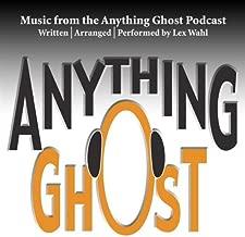 Podcast Theme 4