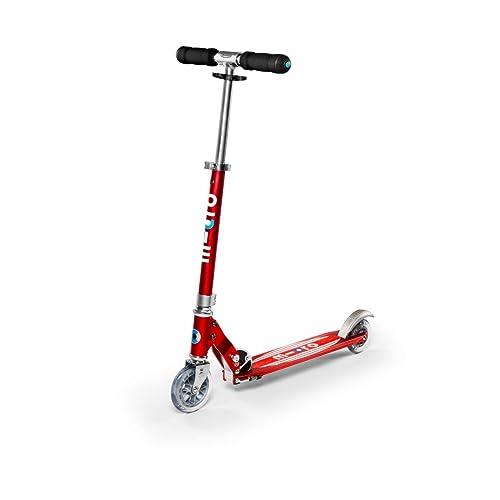 Micro Scooter: Amazon.es