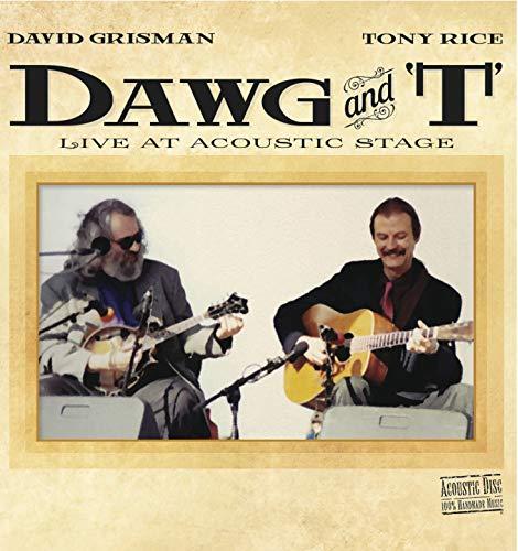 [画像:Dawg & T]