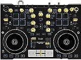 Hercules 4780729 RMX 2 DJ-Console Digital