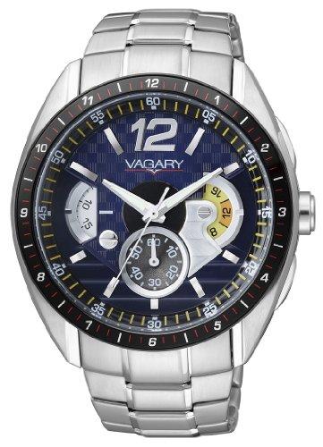 Uhren - Vagary - VS0-110-71 - Herren