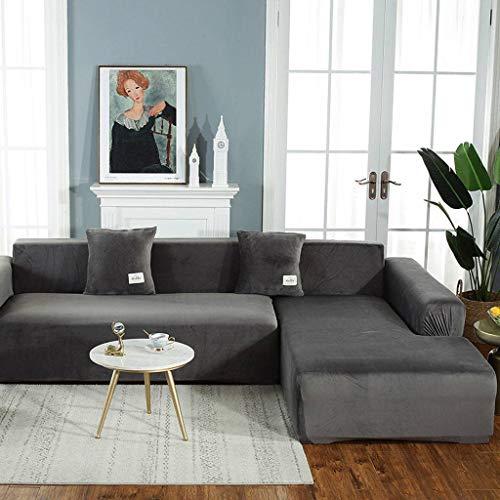 comprar sofa chaise longue fabricante SHAFAJNC