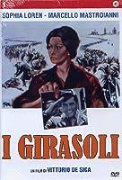 I Girasoli [Italian Edition]