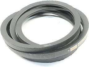 spb 3350 belt