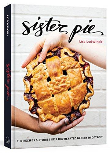 Sister Pie
