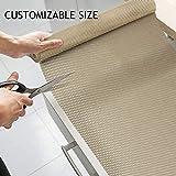 Zoom IMG-1 besmall tappetino antiscivolo multiuso scolapiatti