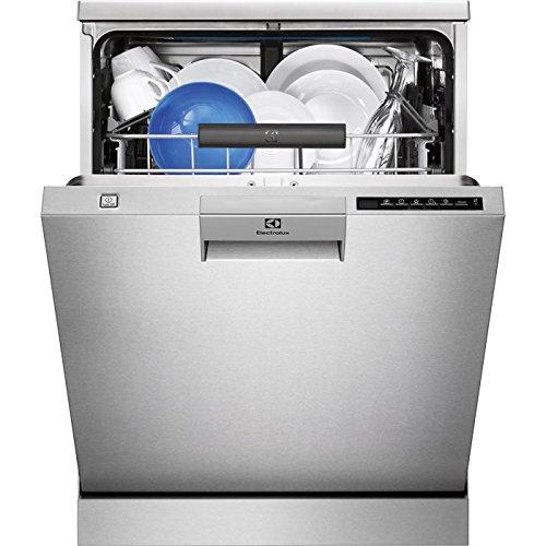 Electrolux ESF7675ROX Sottopiano 13coperti A++ lavastoviglie