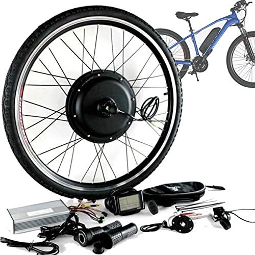 Bicicleta Eléctrica Kit  marca CHEIRS