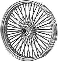 52 mammoth spoke wheels