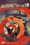 Daredevil/Punisher - Le septième cercle (Daredevil et Punisher All-new All-different t. 1) - Format Kindle - 9,99 €