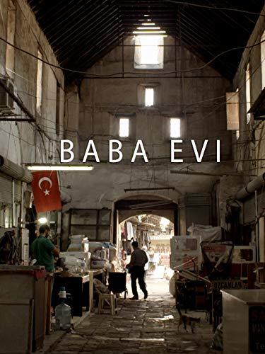 Baba Evi [OmeU/OmU]