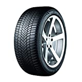 Bridgestone A005 Weather Control XL FSL M+S - 225/45R17 94W - Pneumatico 4 stagioni