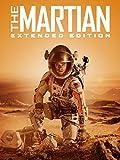 The Martian HD (Prime)
