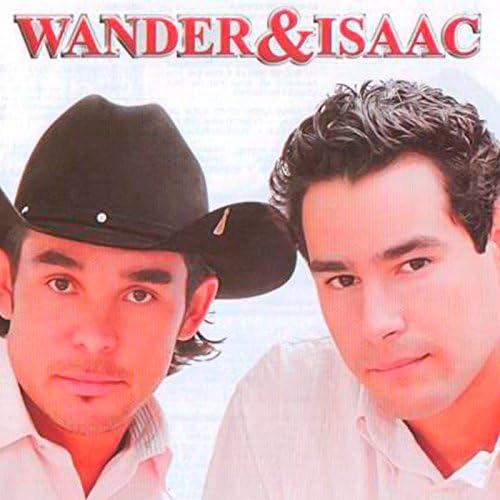 Wander & Isaac
