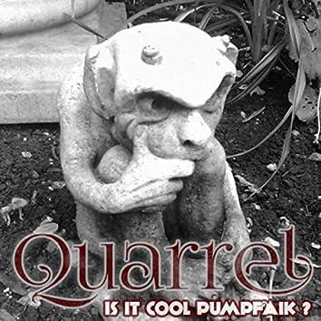 Is It Cool Pumpfaik? (Pumpfaik Mix)