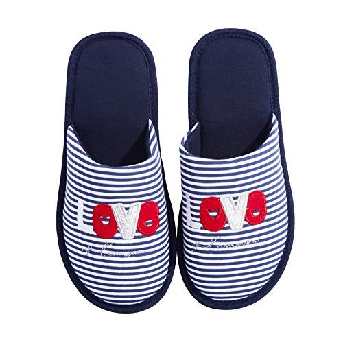 Zapatillas Casa Niña  marca Sanfiago
