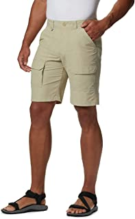Men's PFG Permit II Short, Wicking & Sun Protection