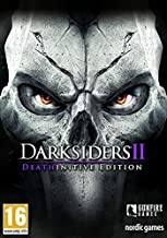 Darksiders 2 PC by THQ Nordic