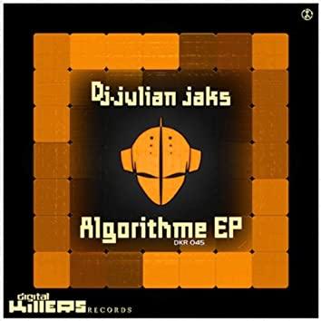 Algorithme EP