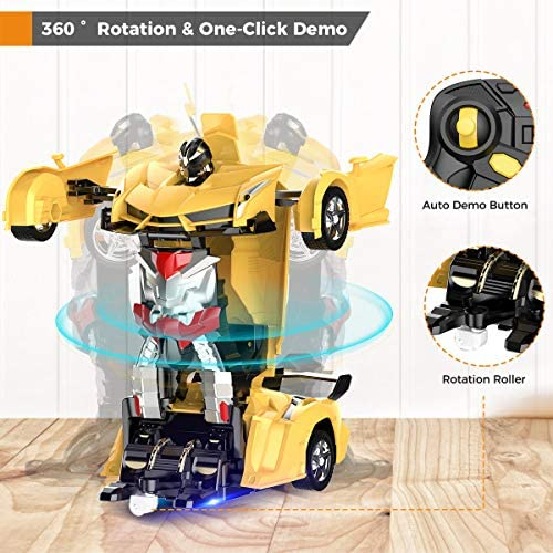 Carros de coleccion de juguete _image2