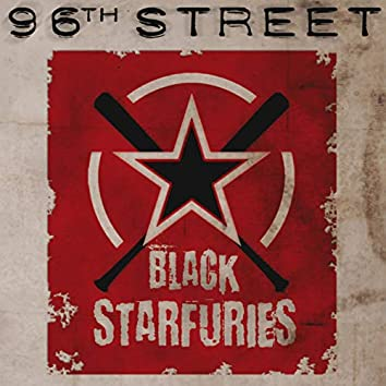 96th Street