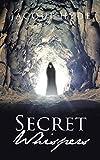 Secret Whispers (English Edition)
