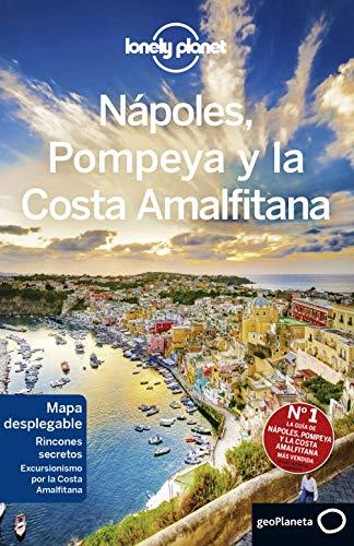 N�poles, Pompeya y la Costa Amalfitana 3
