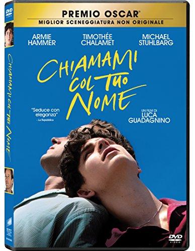 Attributi: DVD, Drammatico