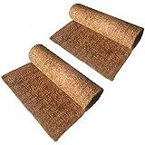 Hamiledyi Reptile Carpet Natural...