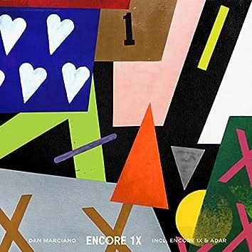 Encore 1x