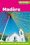 Guide Madere