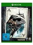 Batman: Return to Arkham - [Xbox One]