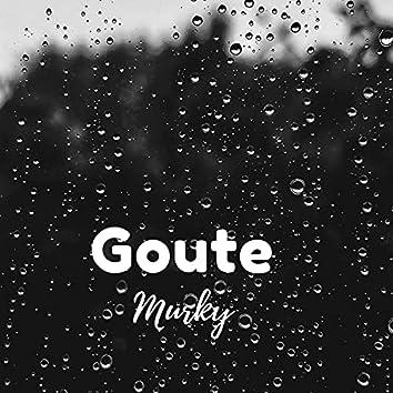Goute
